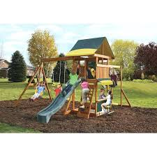 outdoor wood swing sets wooden swing sets outdoor wood swing set plans wooden outdoor swing sets
