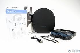 bose wireless headphones box. bose-soundlink-around-ear-wireless-headphones-ii-sg- bose wireless headphones box