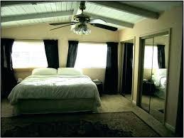 fan size ceiling fan size bedroom ceiling fan size for master bedroom ceiling fans size bedroom
