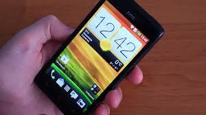 HTC Desire 400 Dual SIM Full phone ...