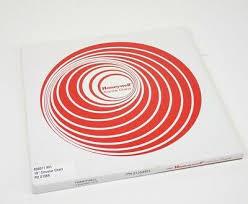 Honeywell Circular Chart Paper Honeywell Dr4300 Circular Chart Recorder 609 62 Picclick