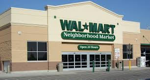 party city hammond la new bossier city walmart neighborhood market hiring employees