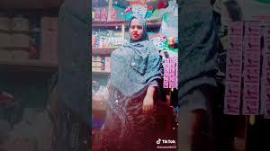 Somali wasmo indir, somali wasmo videoları 3gp, mp4, flv mp3 gibi indirebilir ve indirmeden izleye ve dinleye free download and streaming somali wasmo macan on your mobile phone or pc/desktop. Opera Wasmo Ah Niiko Falaq Falaq