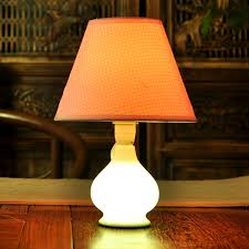 bedroom bedroom touch table lamps interesting on inside and touch table lamps bedroom