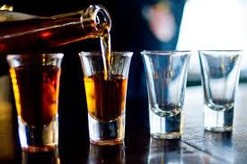 Drinking Culture In Australia Insider Guides Study In Australia