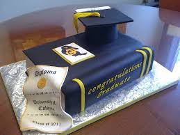 Cu Graduation Cake In 2019 Graduation Bbq College Graduation