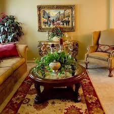Living Room Decorating Traditional Kid Bathroom Sets