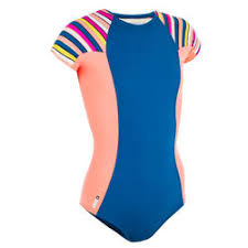 <b>Kids</b>' <b>Swimwear</b>   Beachwear   Girls & <b>Boys</b>'   Decathlon