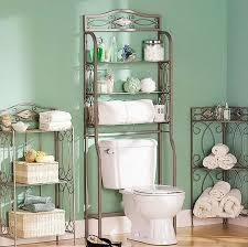 Guides To Get The Best Bathroom Storage Furniture For Your Bathroom