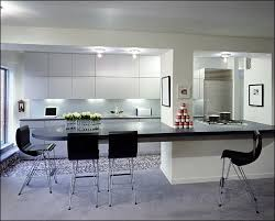 filewmuk office kitchen 1jpg. modren filewmuk office kitchen 1jpg best kitchens e flmb in m