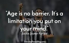 Sports Quotes Extraordinary Bestinspirationalsportsquotes48e48 ETInside