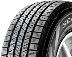 <b>Pirelli SCORPION ICE &</b> SNOW - reviews and tests 2020 ...