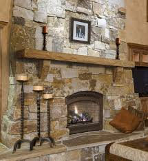 cultured stone fireplaces portable fireplaces pearl mantels 60 72