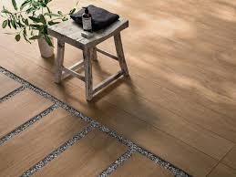 outdoor flooring outdoor flooring ideas india