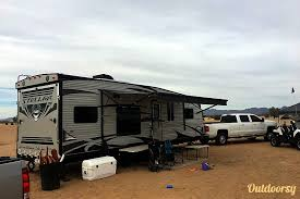 exterior 2019 eclipse recreational vehicles stellar riverside