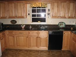 Brown Granite Kitchen Baltic Brown Granite Installed Design Photos And Reviews Granix Inc