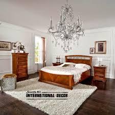 italian bedroom furniture luxury design. Luxury Bedrooms,luxury Bedroom Furniture,Italian Bedroom,Italian Furniture Italian Design I