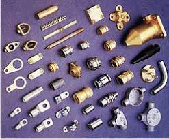 electrical wiring accessories suppliers manufacturers traders electrical wiring accessory