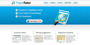 check my assignment for plagiarism plagiarism checker online  best online plagiarism checker tools percentage wpshark top 25 best online plagiarism checker tools