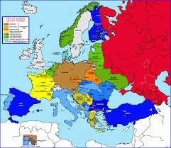 best of map of europe during wwii  besttabletforme