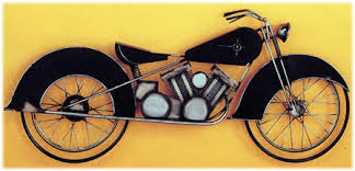 classic american bike metal wall sculpture on motorcycle wall art sculpture with bike 100881 motorcycle harley metal wall sculpture esculturas de