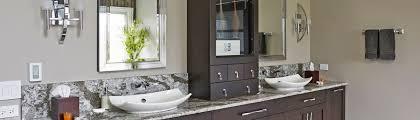 Bathroom Design Studio Simple Decorating Ideas