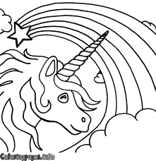 Free Coloring Pages at Coloringpages.info