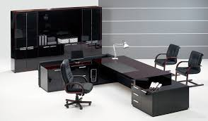 awesome office desks ph 20c31 china. china 2011 hot office furniture excutive desks awesome ph 20c31