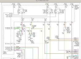 wiring diagram for a brake controller the wiring diagram trailer brake controller wiring diagram nilza wiring diagram