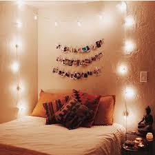 cool dorm lighting. should do this in eu0027s room cool dorm lighting