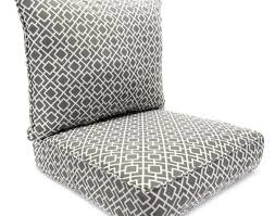 patio Deep Seat Patio Cushions Canada Stunning Cheap Patio