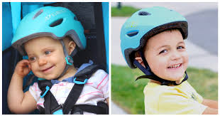 Giro Scamp Helmet Size Chart Giro Scamp Toddler Helmet Review Two Wheeling Tots