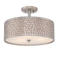 light fixtures marvelous hampton bay outdoor furniture hampton bay lighting hampton bay replacement parts hampton