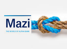 Alpha Bank Group Alpha Bank Alpha Bank