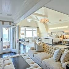 Master Bedrooms In Mansions master suite bedroom designs luxury