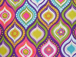 Moroccan crafts   783 - Moroccan Designs   Flickr - Photo Sharing!