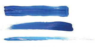 free watercolor brushes illustrator watercolor brush illustrator resumess franklinfire co