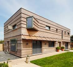 modern house. Delighful House Modern House Treehouse And
