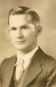 John Austin Morgan (1900-1985) - Find A Grave Memorial