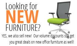 Used fice Furniture Atlanta