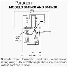 zer defrost timer wiring diagram luxury walk in zer wiring zer defrost timer wiring diagram luxury walk in zer wiring diagram kolpak walk in zer wiring