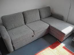 king size sofa sleeper. John Lewis King Size Sofa Bed Sleeper D