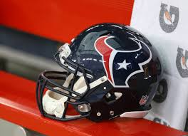 Texans Request Brandon Staley Interview ...