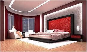contemporary bedroom design ideas 2013. Modern Bedroom Images Download 11 Contemporary Design Ideas 2013