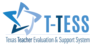 Special Education Process Flow Chart Texas Scientific Special Education Process Flow Chart Texas 2019