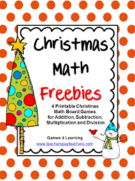 453 best Second grade math images on Pinterest | Learning, Math ...