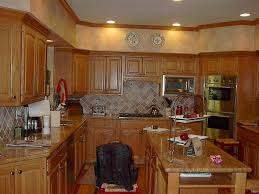 Kitchen Remodeling Da Vinci Remodeling Colorado - Kitchens remodel