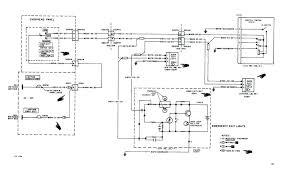 maintained emergency lighting wiring diagram not lossing wiring lithonia emergency light manual led led emergency lighting unit v w rh county911 info fluorescent emergency ballast