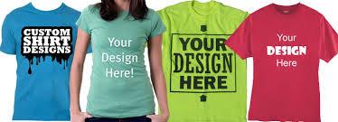custom print fabric