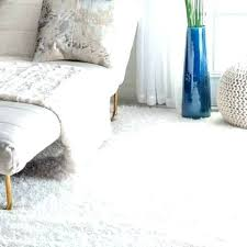 dorm room rugs target rugs for dorms rooms area dorm room solid white simple dorm room rugs target
